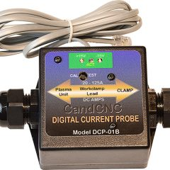 Digital Current Probe