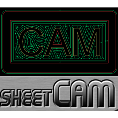 SheetCam TNG Software License