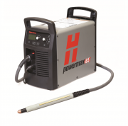 Hypertherm Connection Kits