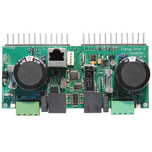 EZPlugII_Servo_Card_RS485_Rev_5