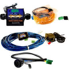HyT Advanced Connection Kit B (without Hub)