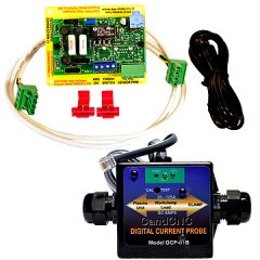 Universal Plasma Connection Kit