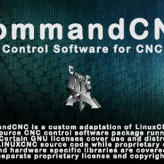 CommandCNC Support Extension for 1 Additional Year