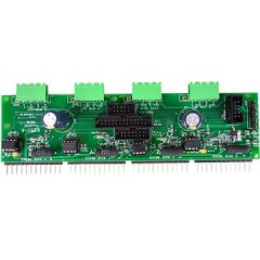 G251-4 Four Wide Interface Card