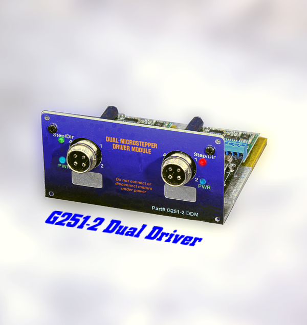 G251-2Front+text2